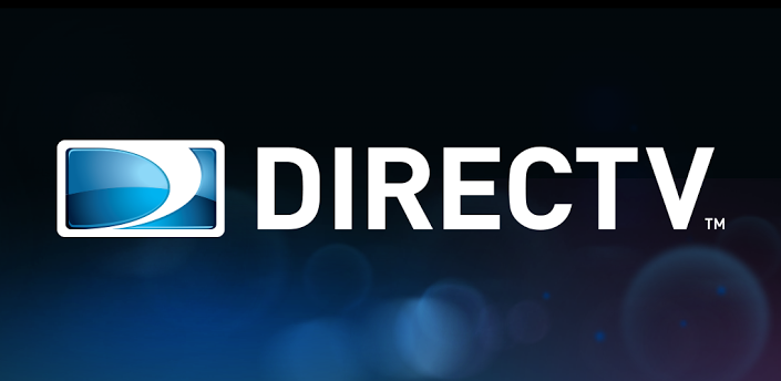 directv-android-tablets.png