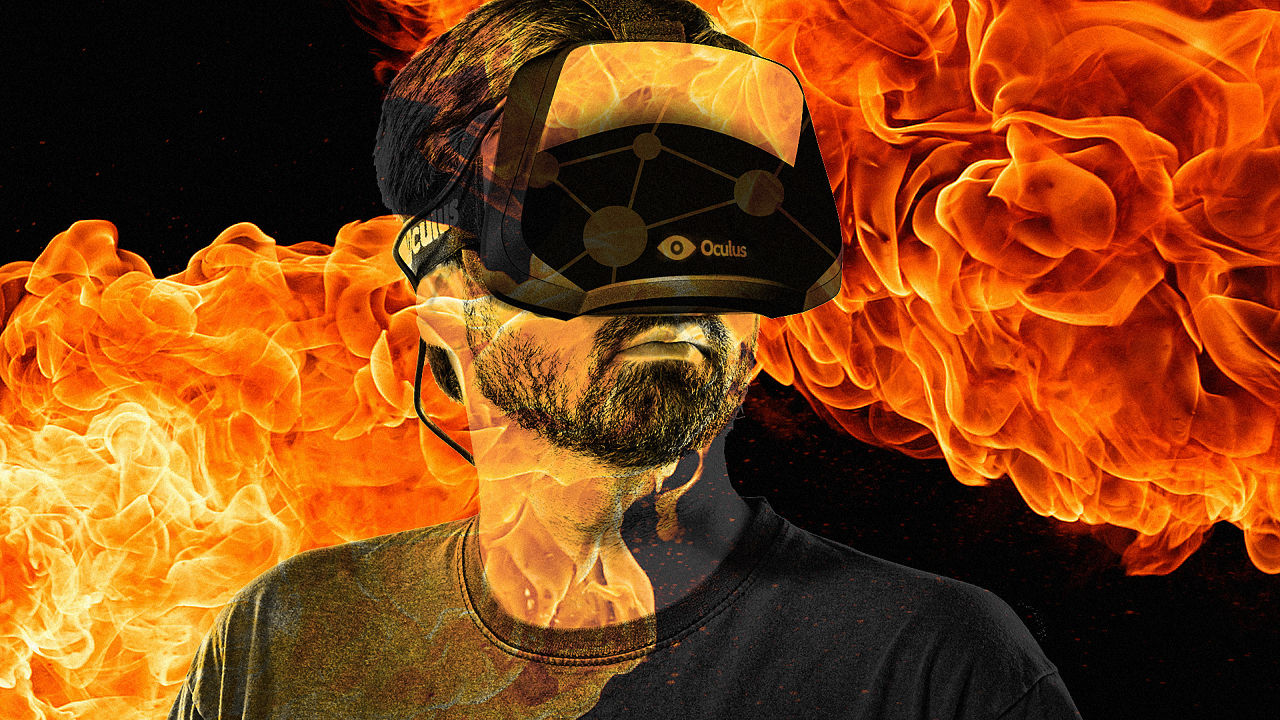 3046634-poster-p-1-how-silicon-valley-is-buying-its-way-into-hollywood-vr.jpg