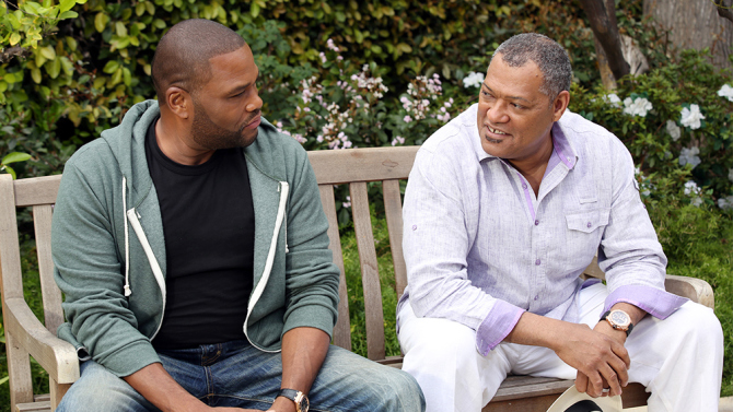 blackish-tv-review-abc.jpg