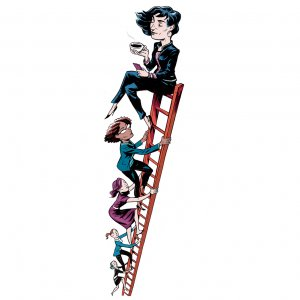 ladder_350dpi_1.jpg