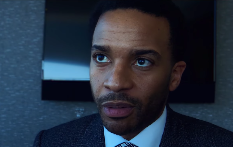 Netflix Releases Trailer for 'High Flying Bird'