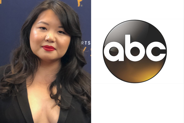 ABC Orders Chinese-American Family Comedy Pilot From Jessica Gao