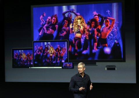 apple_on_tv.jpg