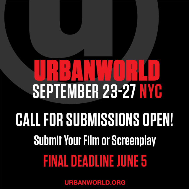 Urbanworld-Submissions-2015.jpg