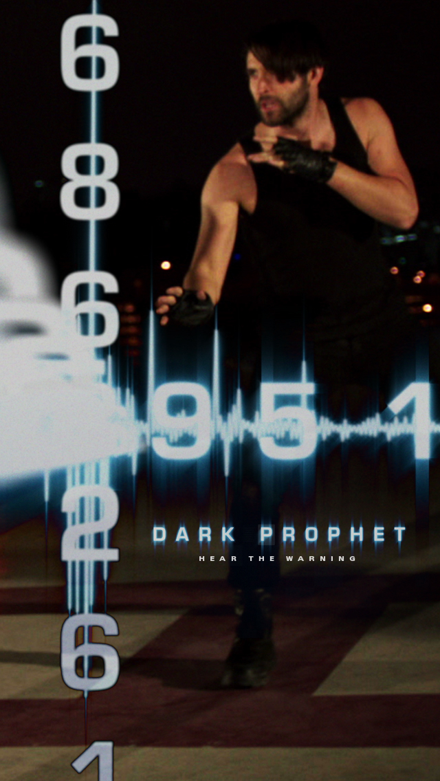 dark_prophet.jpg