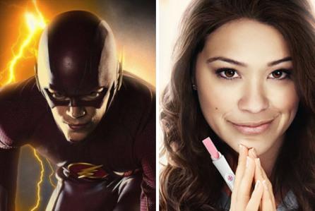 flash-jane-virgin.jpg