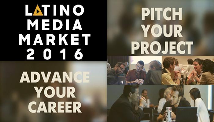 Latino_Media_Market.png