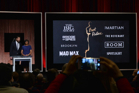 oscars-2016-nominations-best-picture.jpg