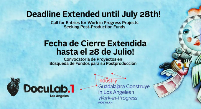 LA-GDLConstruye_Doculab_Boletin_English_and_Spanish_(No_Footer).jpg