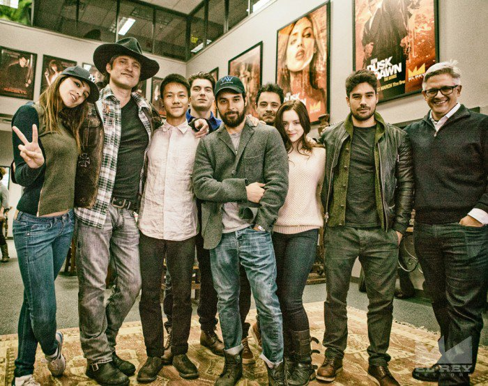 from-dusk-till-dawn-season-2-cast-and-crew-700x554.jpg