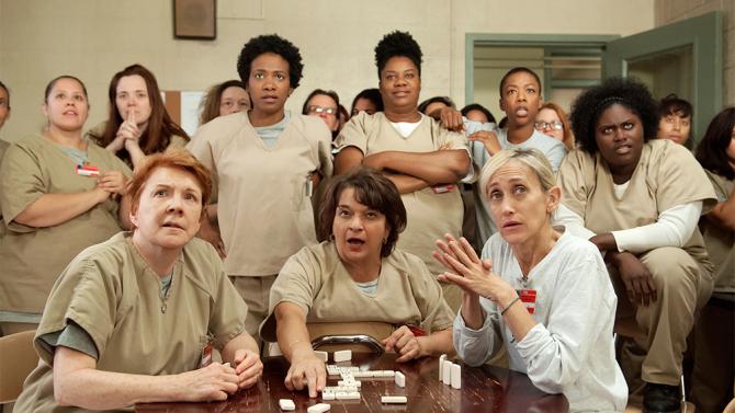 orange-is-the-new-back-season-3-tv-review-netflix.jpg