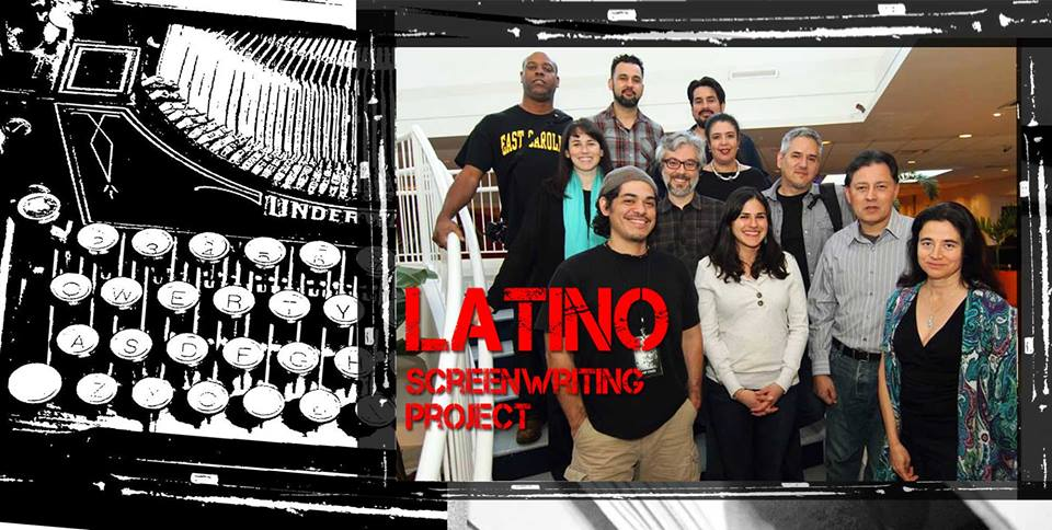 LatinoScreenWritersProject2.jpg