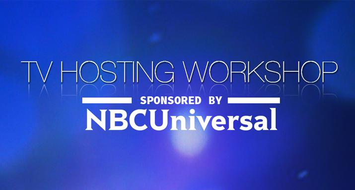 NBCU-TV-Hosting-Workshop-flyer.jpg