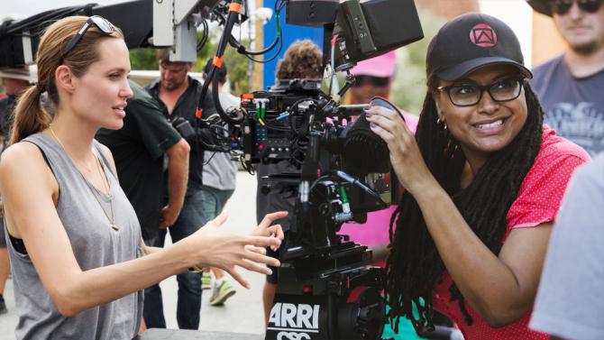 decline-in-female-directors.jpg