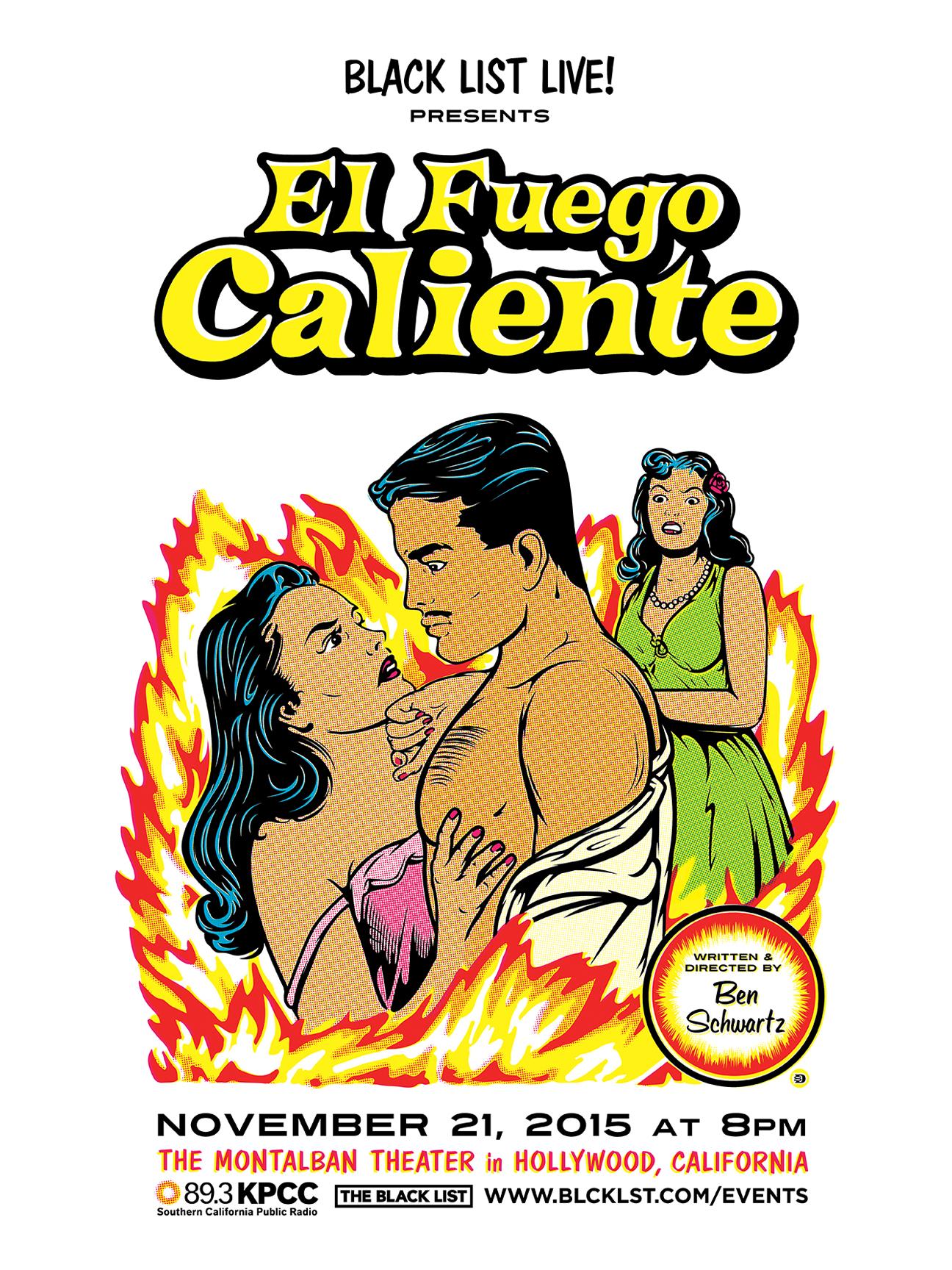 ElFuegoCaliente_web.jpg