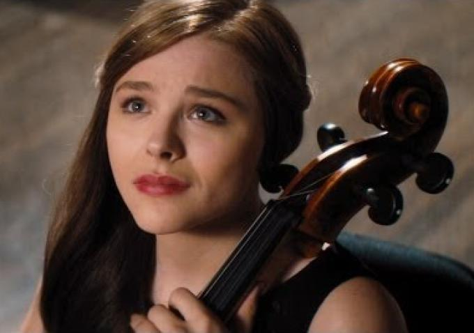 ifistay2.jpg