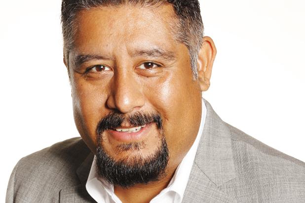 Flavio-Morales.jpg