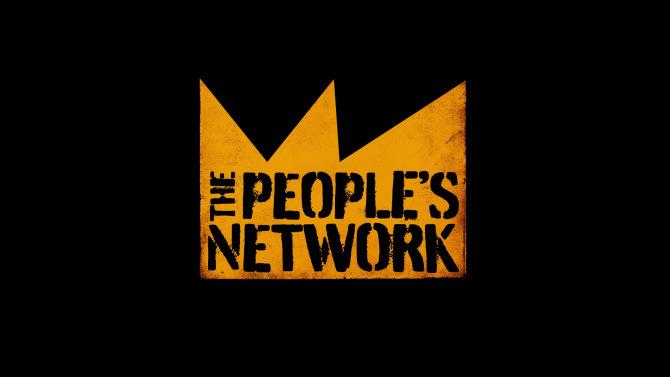 robert-rodriguez-el-rey-peoples-network.jpg