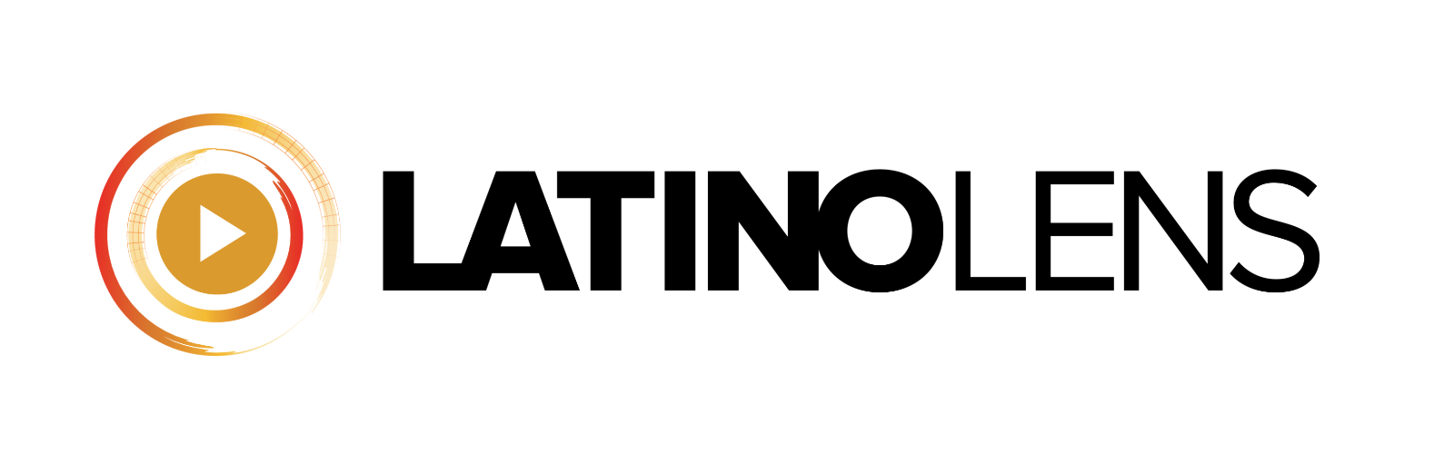 LatinoLens-HomeSlider.png