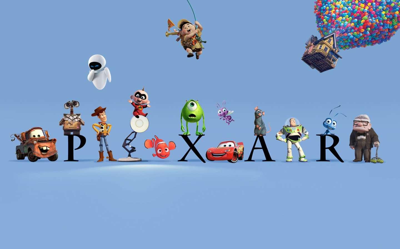 pixars-22-rules-for-storytelling.jpg
