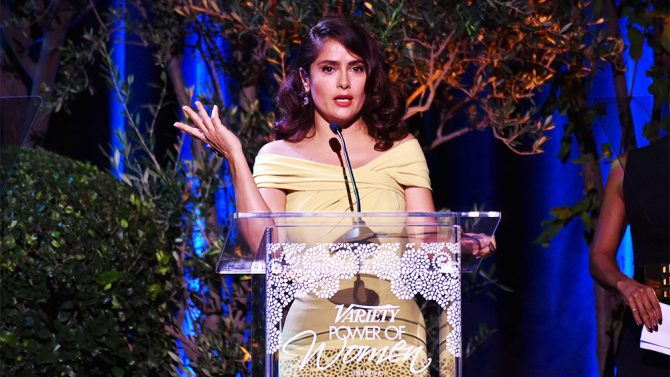salma-hayak-power-of-women-speech.jpg