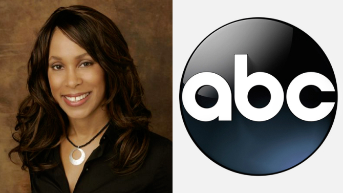 channing-dungey-abc-entertainment.jpg