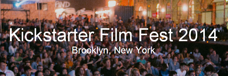 kickstarterfest2.png
