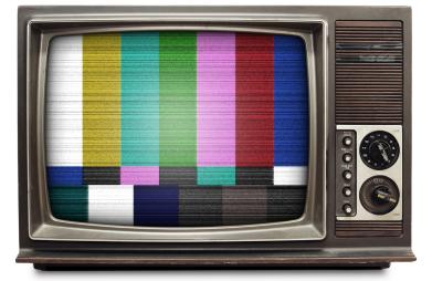 51-Untruths-From-Television.jpg