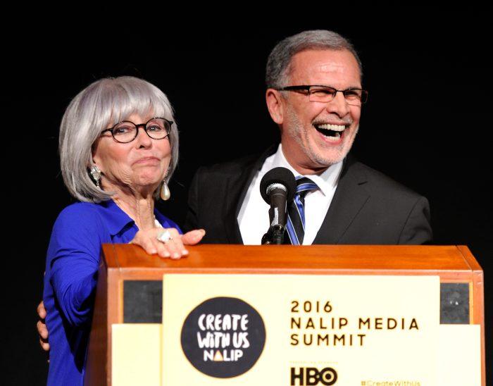 Tony_and_Rita_speaking.jpg