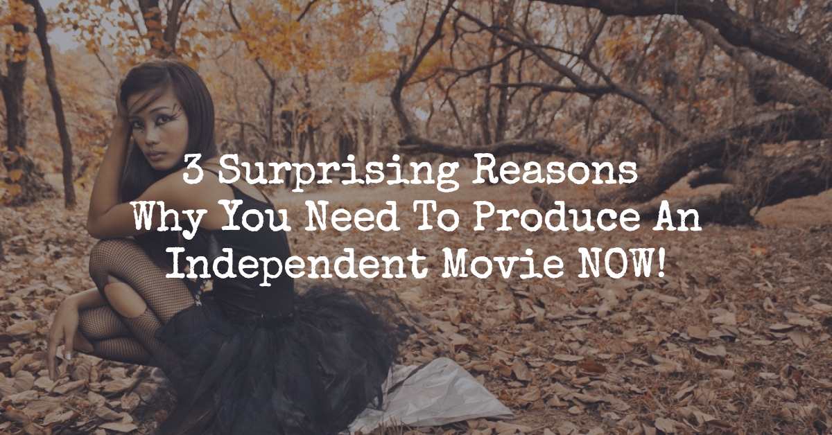Produce-An-Independent-Movie.jpg