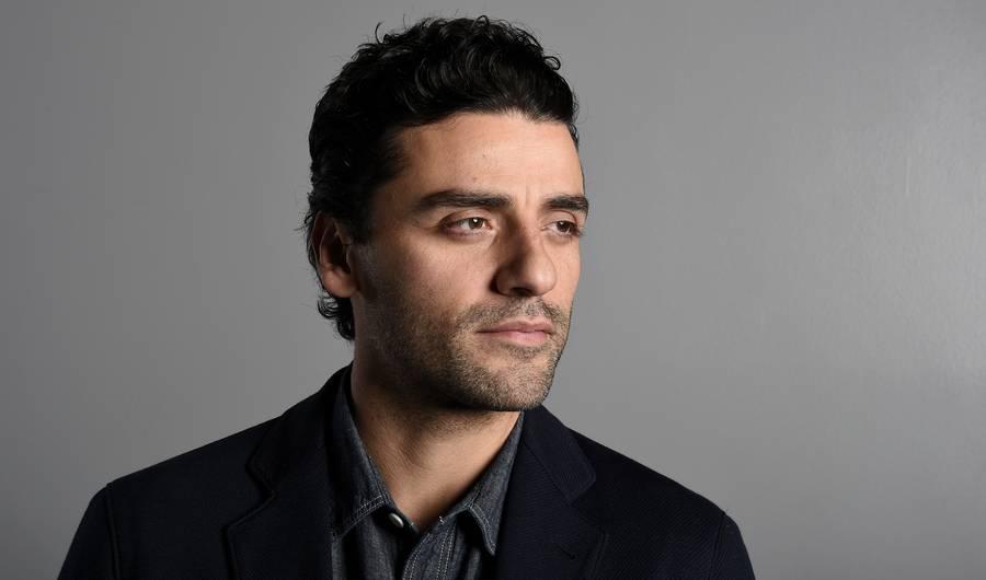 hispanic_actor.jpg