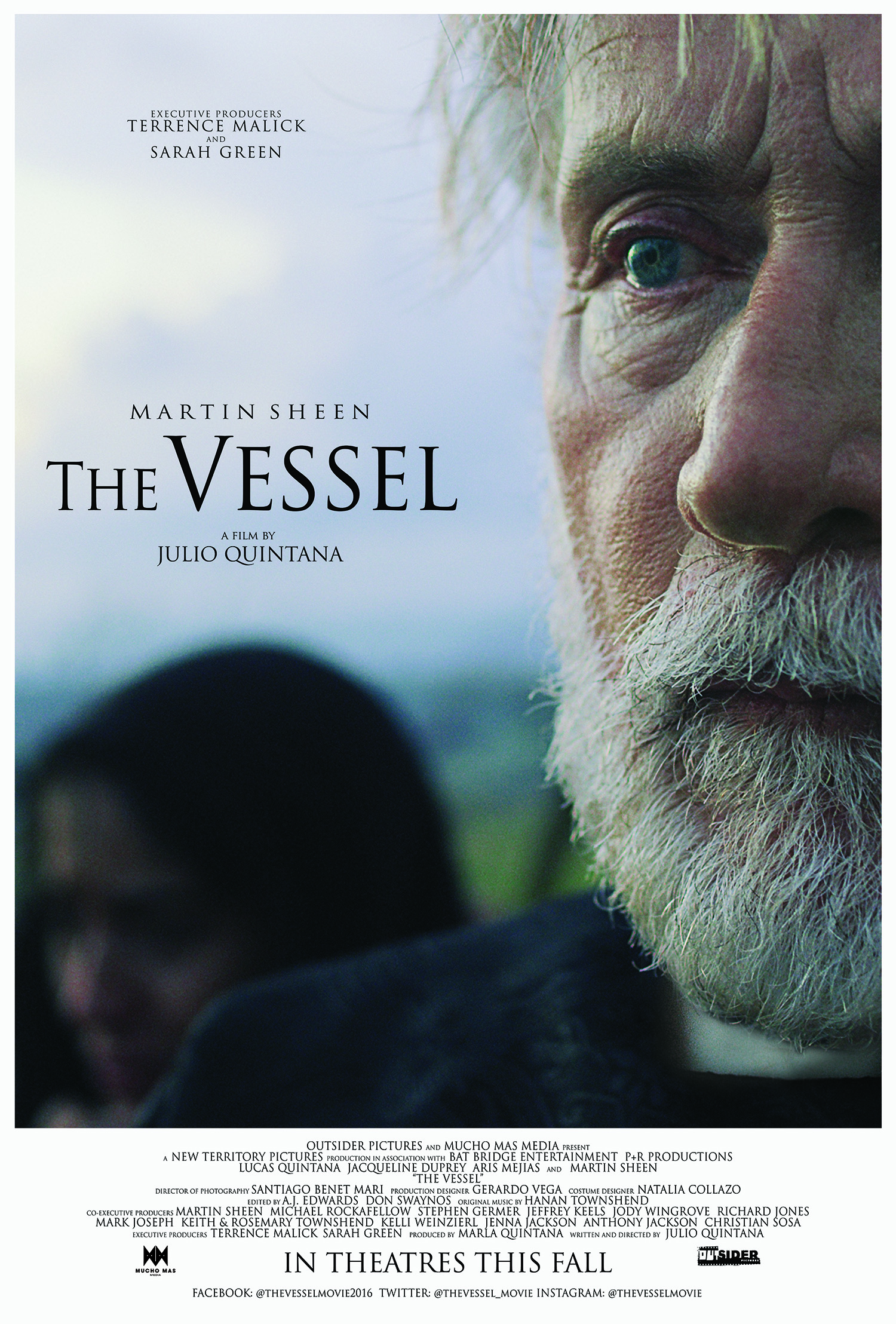 The_Vessel_Poster_Funeral_ENG_20160629_(SMALL).jpg