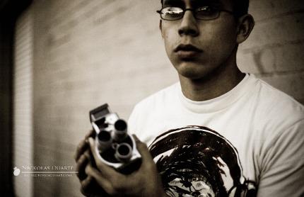 Self_Portrait_Nickolas_Duarte_resize.jpg