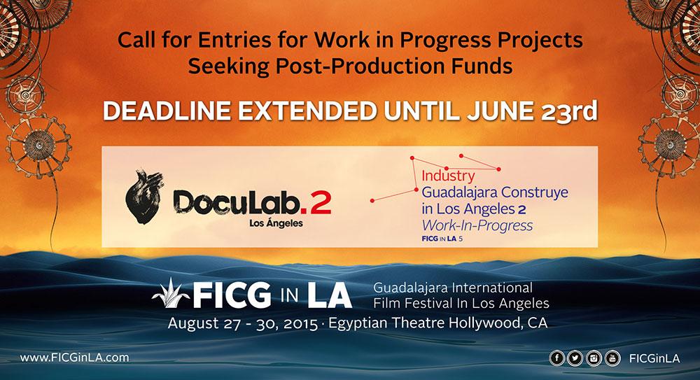 GDLConstruye2Doculab2-Deadline-Extended.jpg