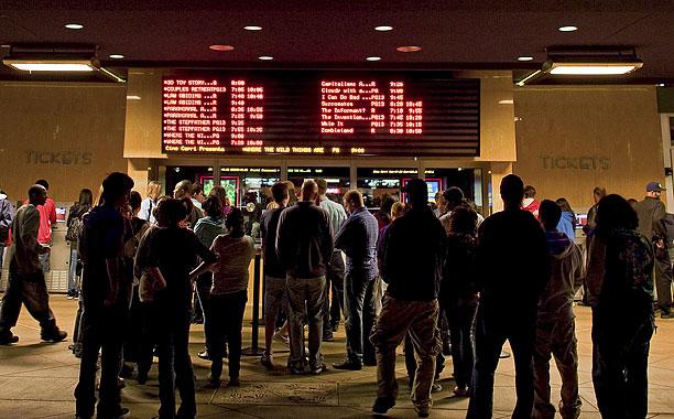 Movie-Theater-line.jpg