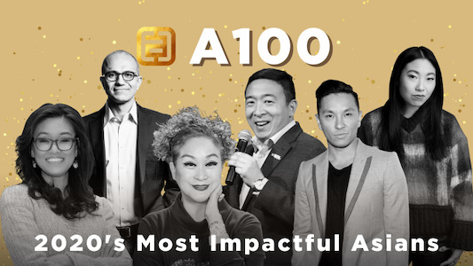 Awkwafina, Bong Joon Ho & Deadline's Dino-Ray Ramos Among Gold House's 2020 List Of Most Influential Asians
