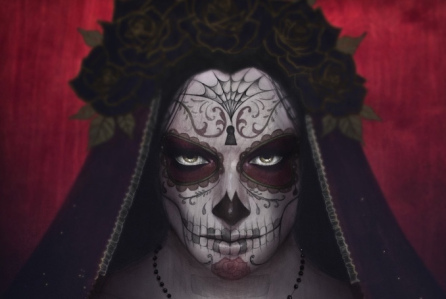 'Penny Dreadful: City Of Angels' To Truly Film In L.A.