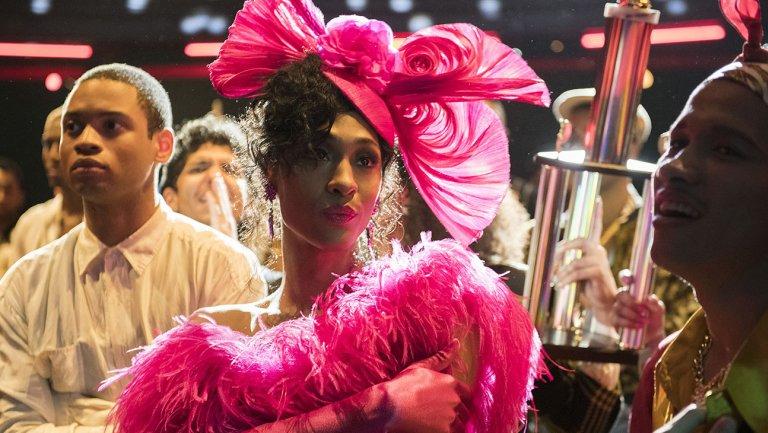 Peabody Awards: 'Killing Eve', 'Pose' Among Entertainment Winners