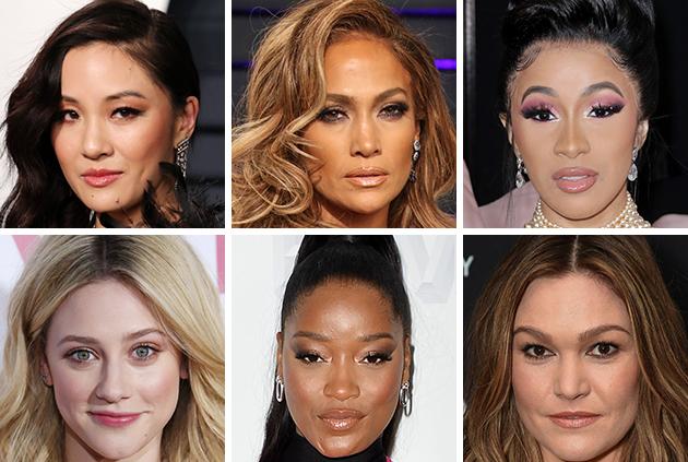 'Hustlers' Film, Starring Jennifer Lopez, Gets Release Date From STX