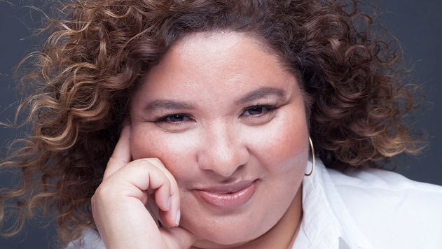 Liesl Tommy to Direct Aretha Franklin Biopic 'Respect'