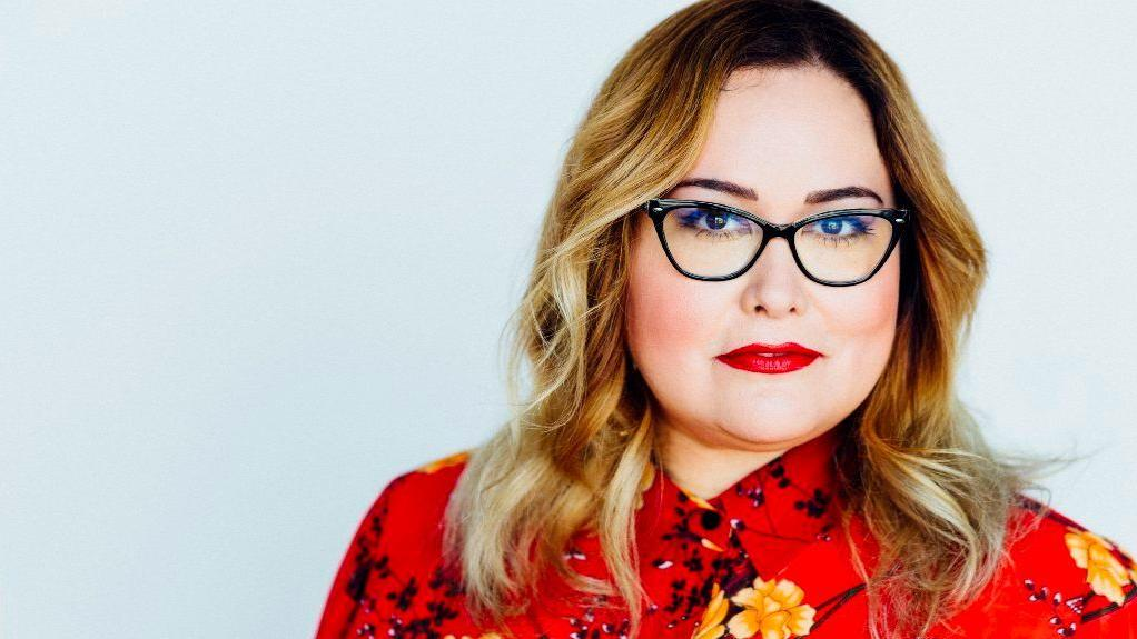 Tanya Saracho to Receive the New Voice Award for Television