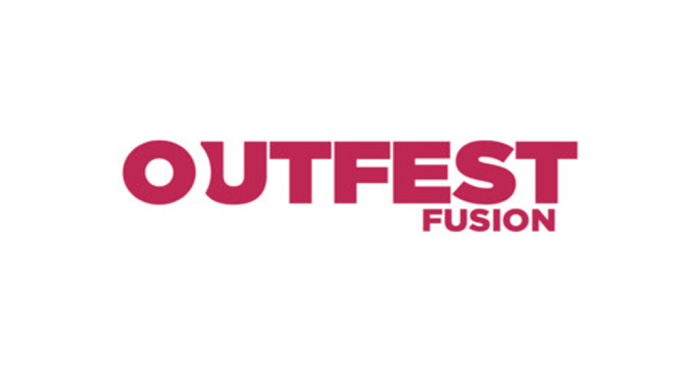 Outfest Fusion to present the Inaugural Outfest Fusion Spotlight Award to NALIPster Nancy Mejia!