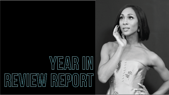 NALIP's 2019 Year In Review Report