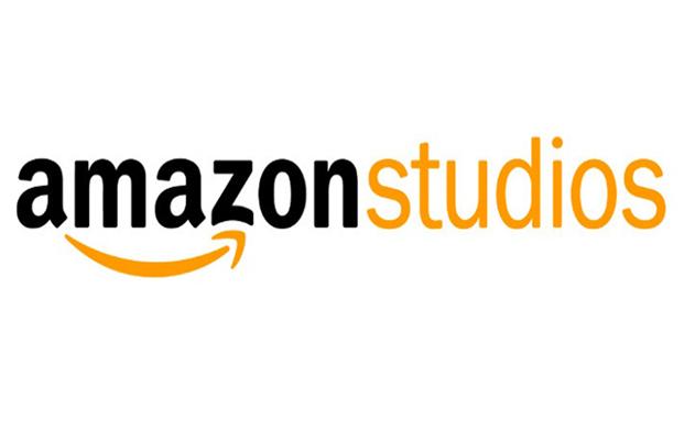Gael García Bernal & Diego Luna Ink First-Look Deal With Amazon – TCA