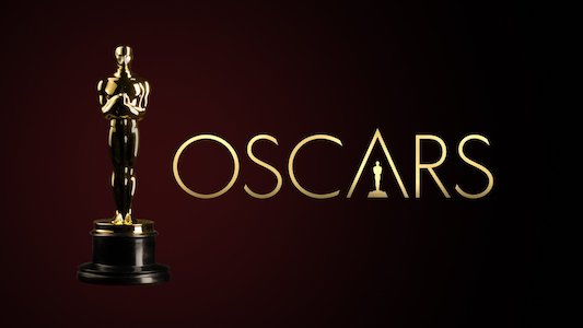 2020 Academy Award Nominees