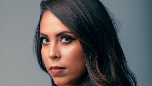 Gigi Saul Guerrero To Direct Orion Horror Thriller '10-31′