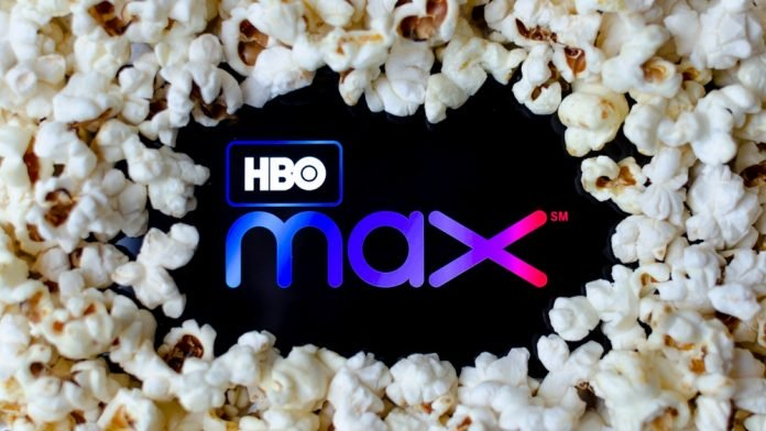HBO Max Greenlights 'Vegas High,' a '90s-Set Teen Drama About a Mormon Latina