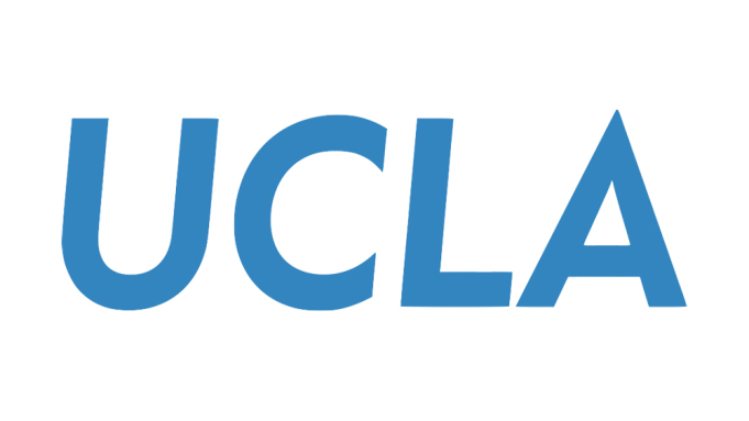 UCLA Hollywood Diversity Report Finds Glaring Absence Of Women And People Of Color In Top Studio Positions