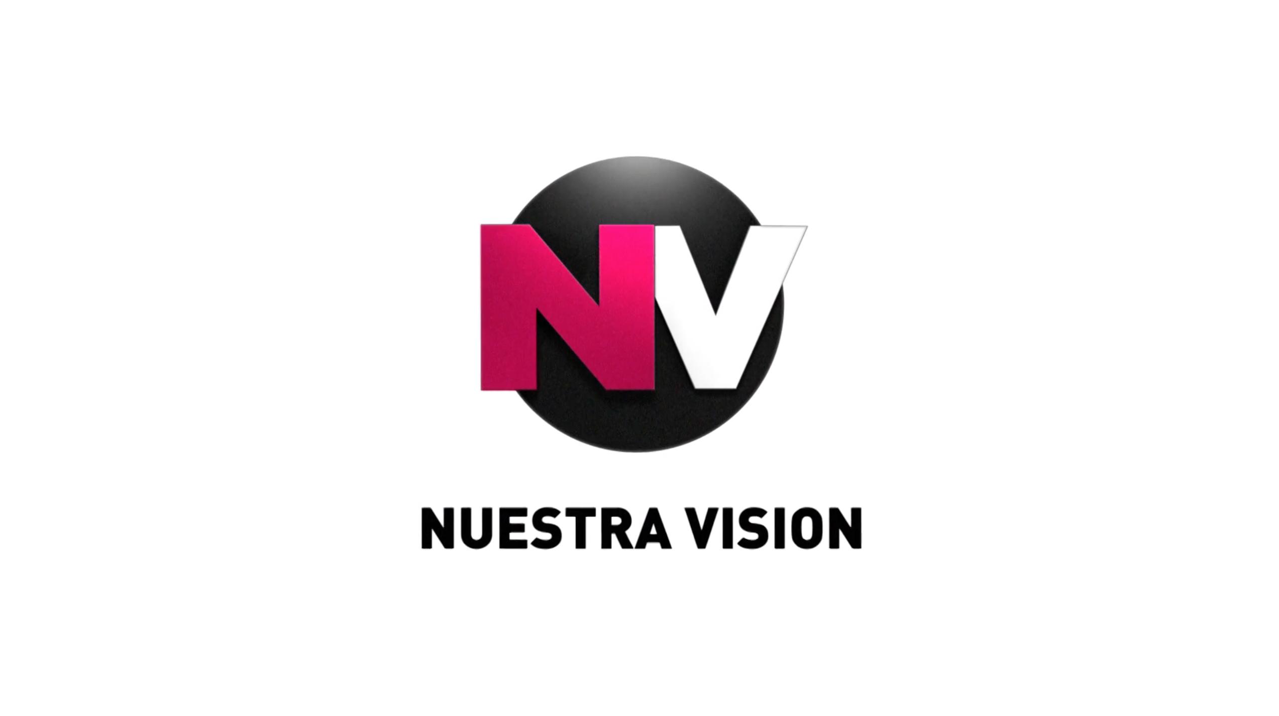 Nuestra_Vision.png