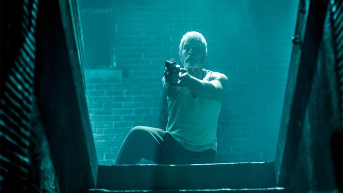 Box Office: Fede Alvarez's 'Don't Breathe' Takes in $1.9 Million on Thursday Night